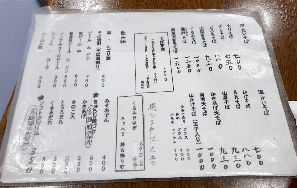 f:id:kyoko007go:20201030120612j:image