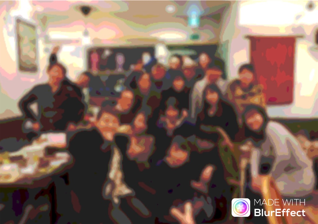 f:id:kyoko007go:20210123151207j:image