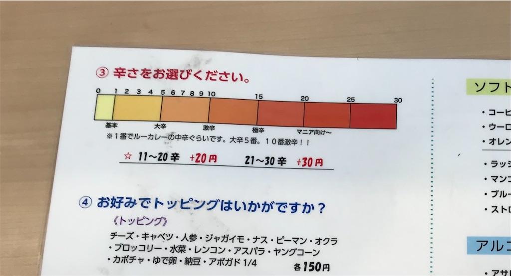 f:id:kyoko007go:20210217225132j:plain