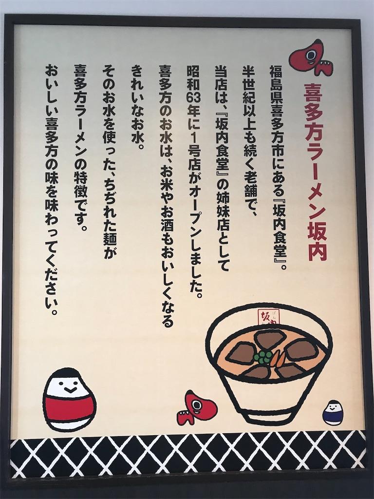 f:id:kyoko007go:20210415204601j:image