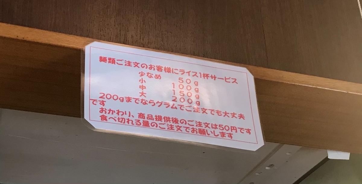 f:id:kyoko007go:20210505210124j:plain