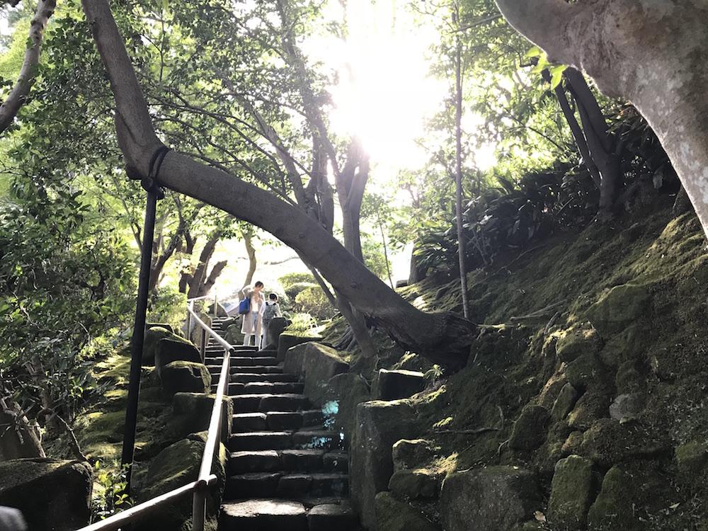 f:id:kyoko1003:20171105235008j:plain