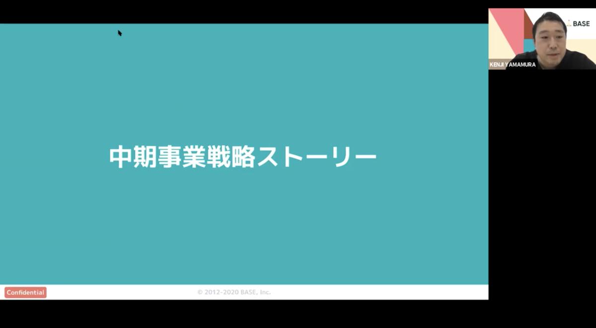 f:id:kyoko2424:20210226191112p:plain