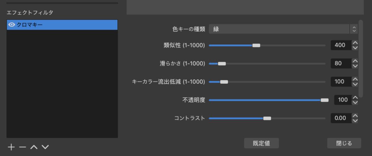 f:id:kyoko2424:20210226192510p:plain