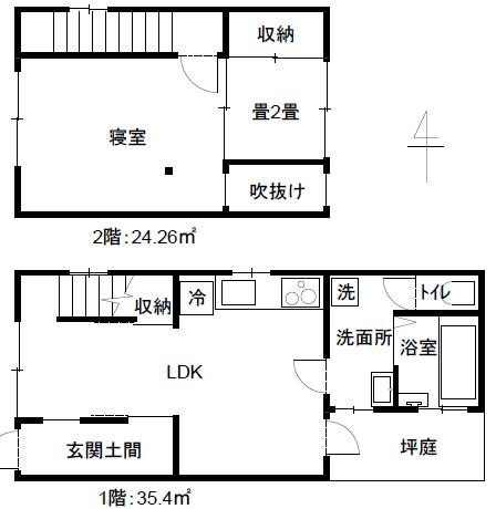 f:id:kyoko8064:20200904215917p:plain