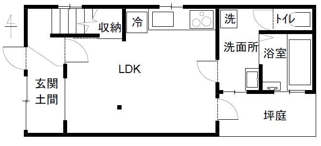 f:id:kyoko8064:20201019135531p:plain