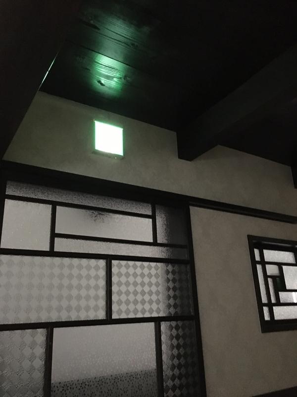 f:id:kyoko8064:20210716194912j:plain