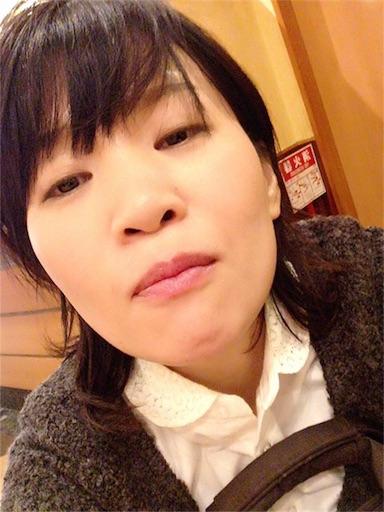 f:id:kyokocanarysan:20161218200901j:image