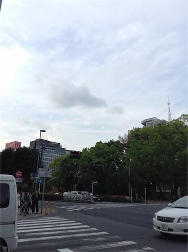 f:id:kyokocanarysan:20170428201127j:image