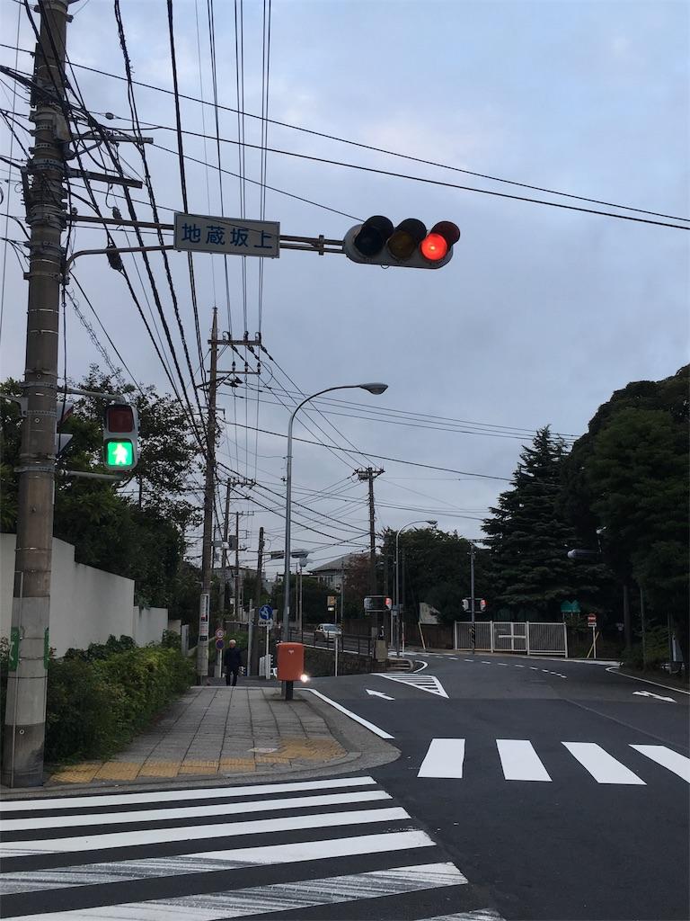 f:id:kyokocanarysan:20171212221254j:image