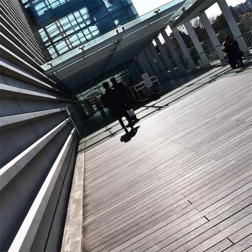 国立新美術館 アートサロン絵画大賞展2019