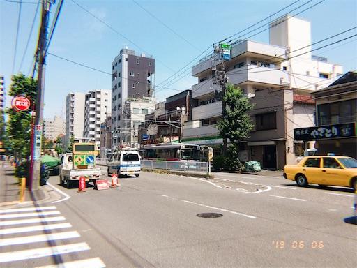 f:id:kyokocanarysan:20190609001229j:image