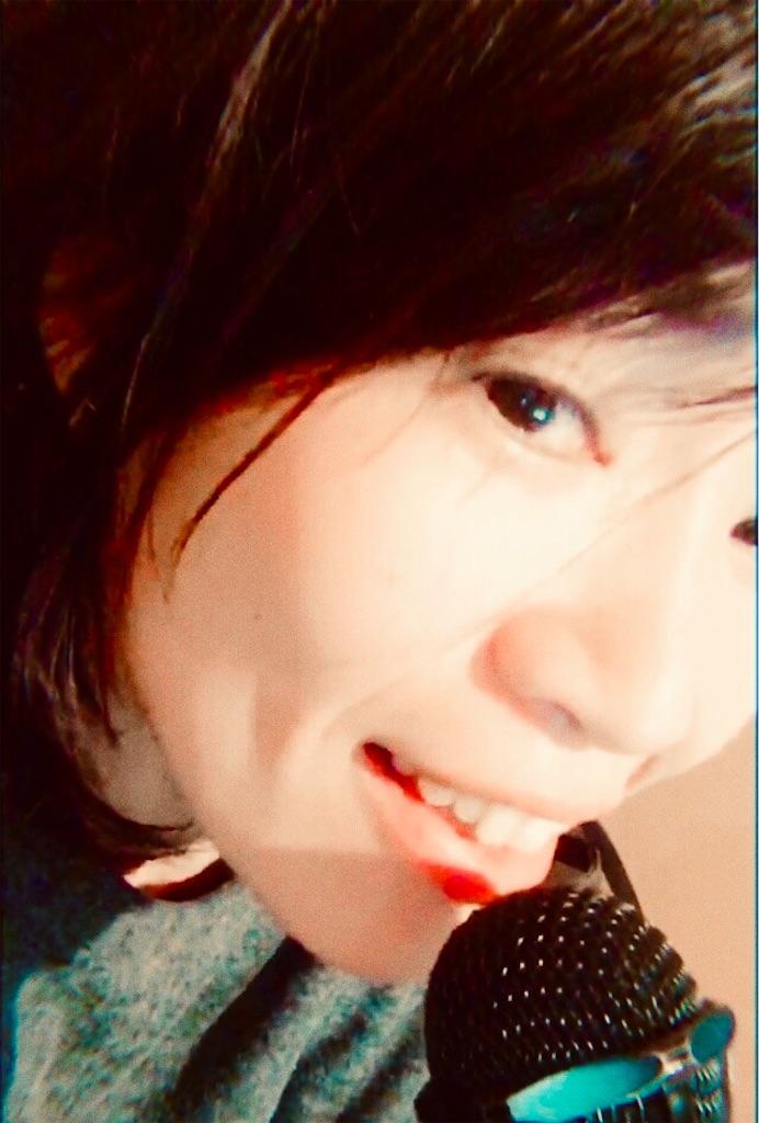 f:id:kyokocanarysan:20191123125704j:image