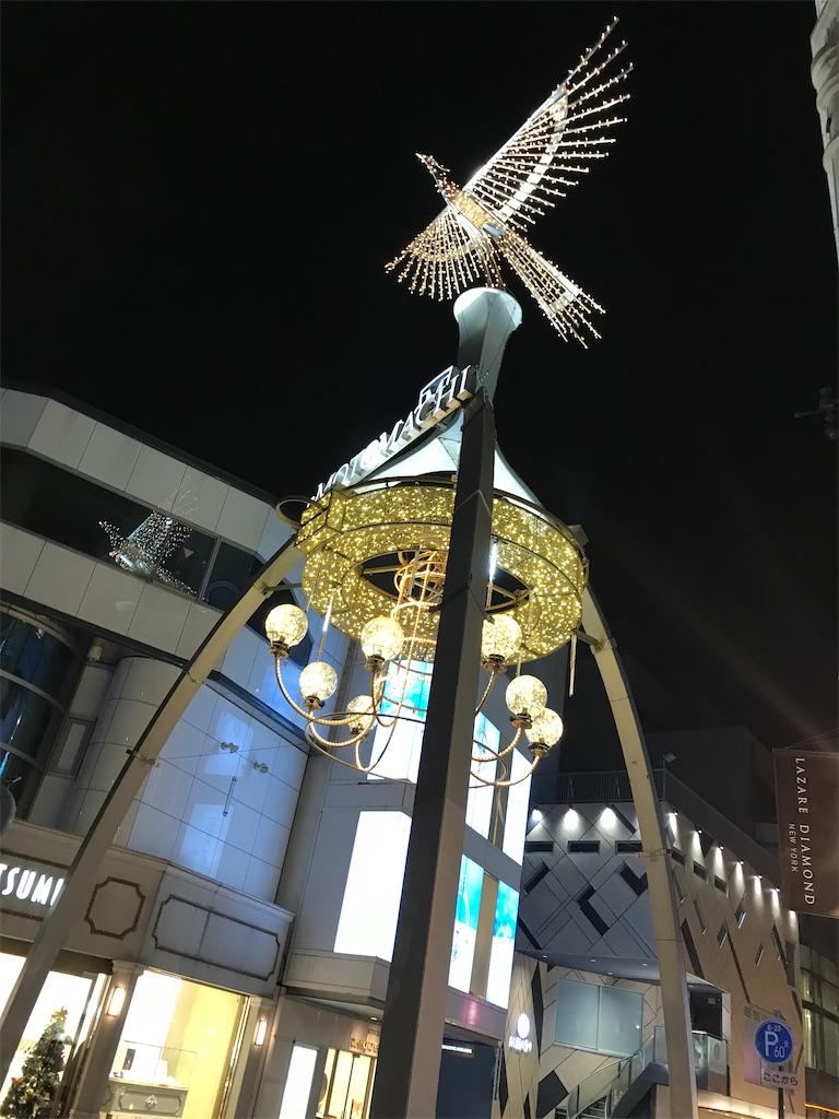 f:id:kyokocanarysan:20191217234902j:image