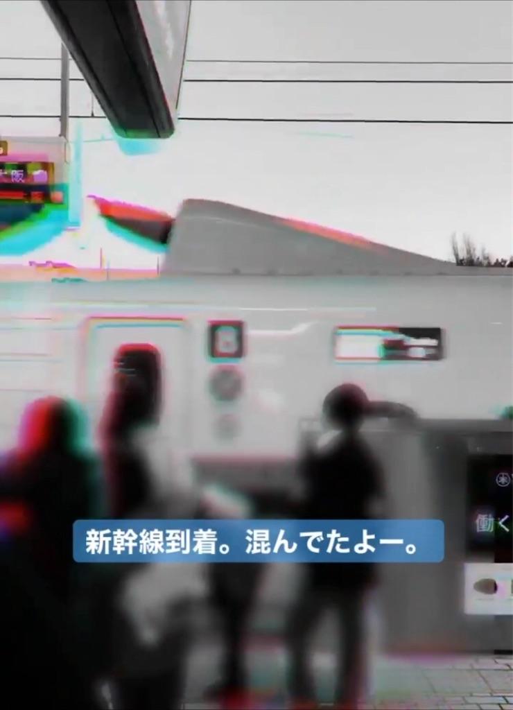 f:id:kyokocanarysan:20200103111851j:image