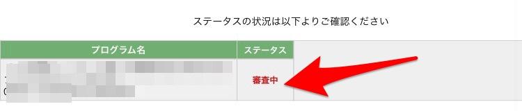 f:id:kyokocanarysan:20210407145627j:plain