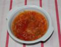 代謝をアップする野菜スープ2