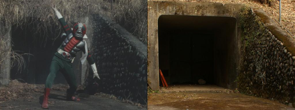 f:id:kyokoippoppo:20190119194725j:plain:w350:left