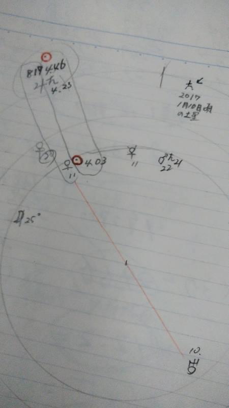 f:id:kyokoippoppo:20210123184825j:plain:w350:left