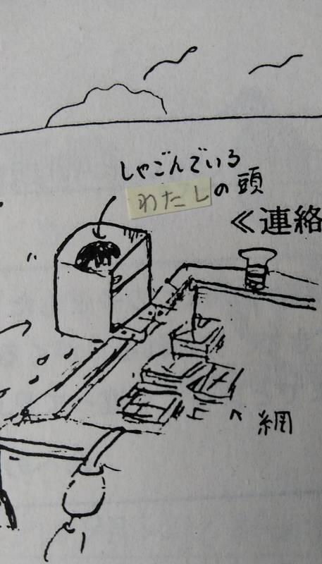 f:id:kyokoippoppo:20210612072253j:plain:w320:left