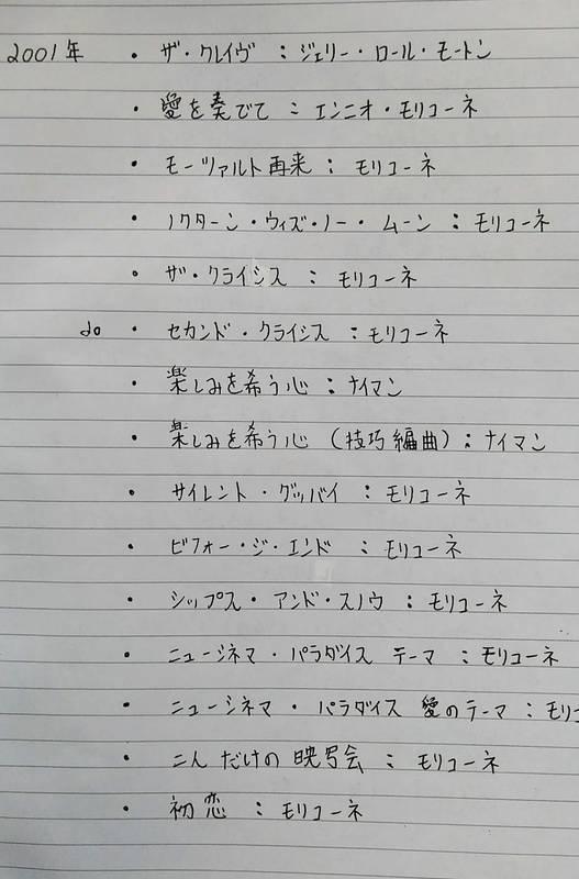 f:id:kyokoippoppo:20210818074233j:plain:w400