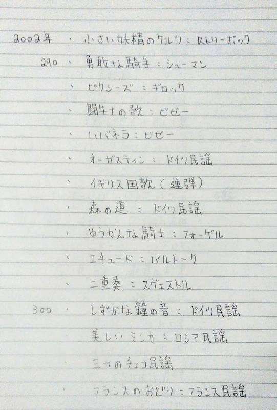 f:id:kyokoippoppo:20210818083128j:plain