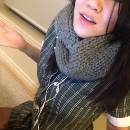 f:id:kyokokwanau:20160616154832j:image