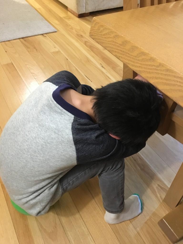 f:id:kyokokwanau:20160627141349j:plain