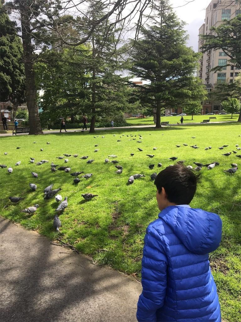 f:id:kyokokwanau:20161012193406j:image