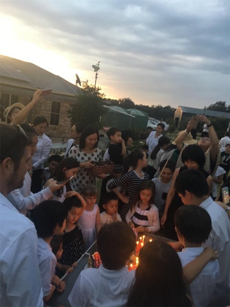 f:id:kyokokwanau:20161123194622j:image