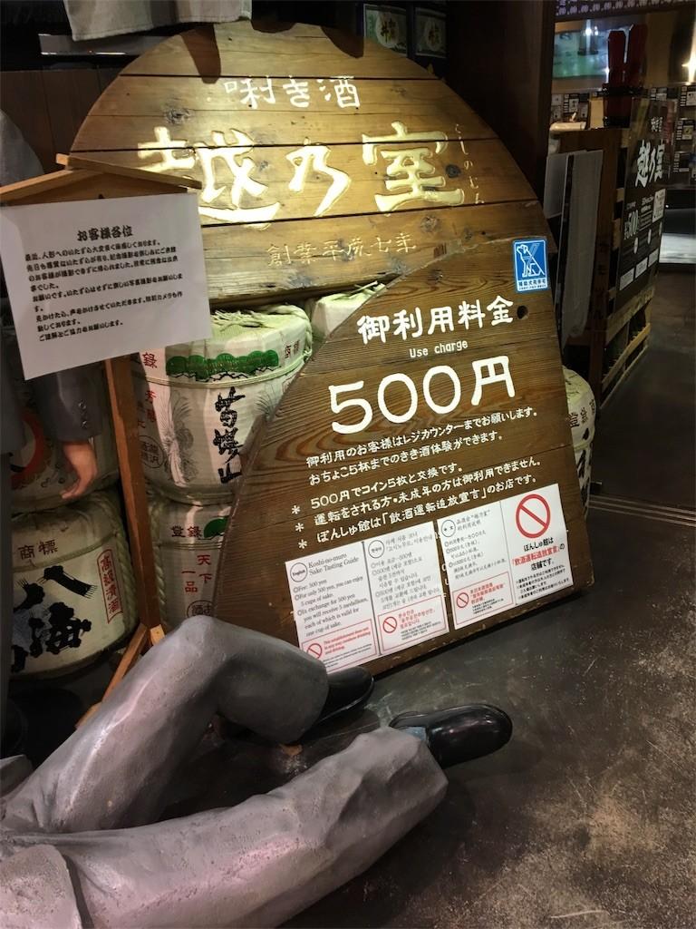 f:id:kyokokwanau:20170125071055j:image