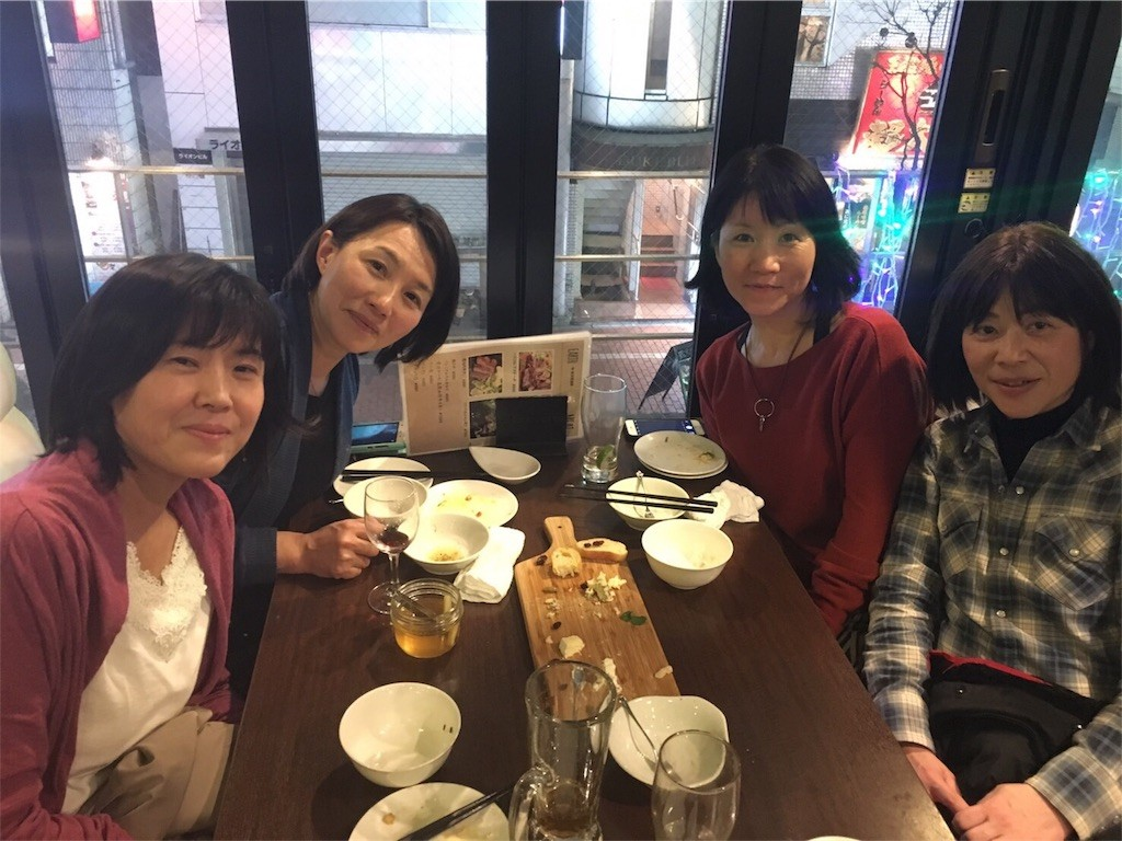 f:id:kyokokwanau:20170209113111j:image