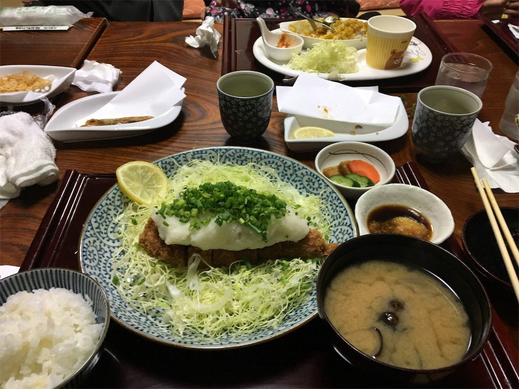 f:id:kyokokwanau:20170209113125j:image