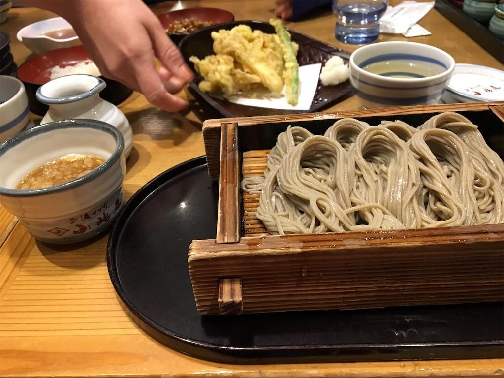 f:id:kyokokwanau:20170209123803j:image