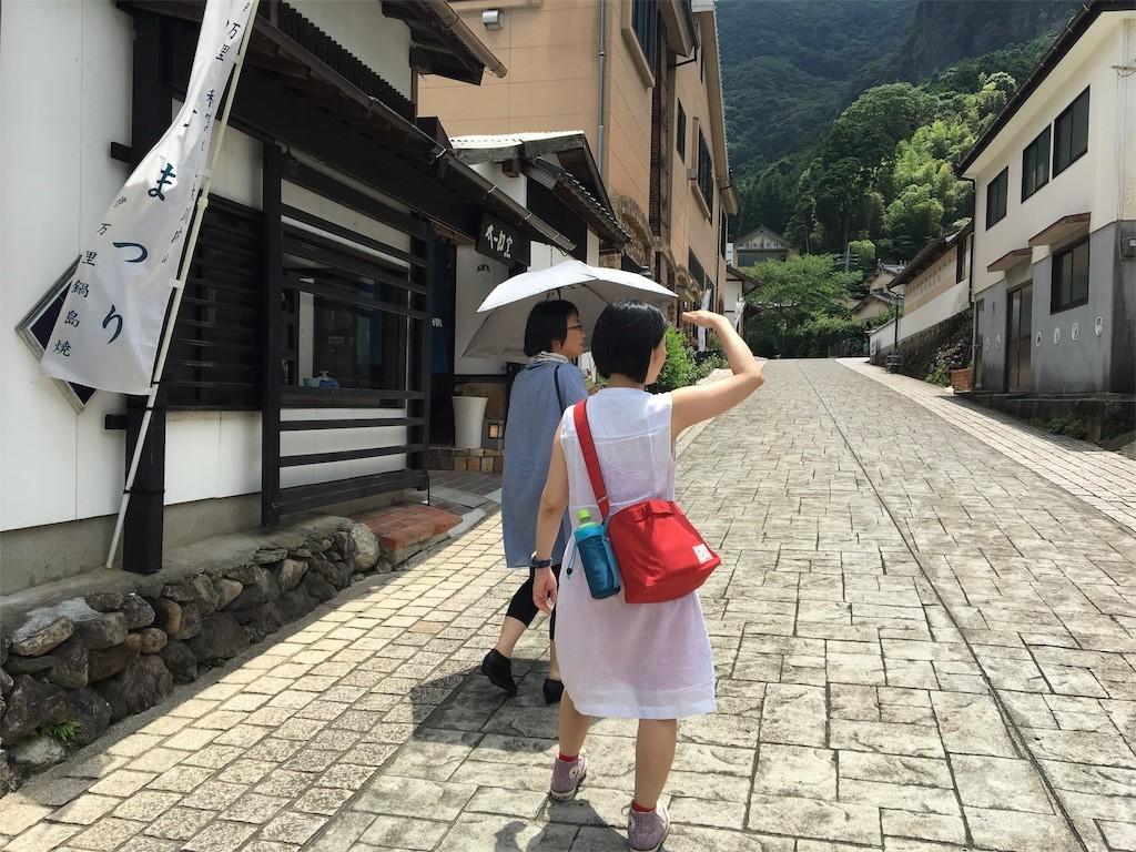 f:id:kyokokwanau:20170715133259j:image