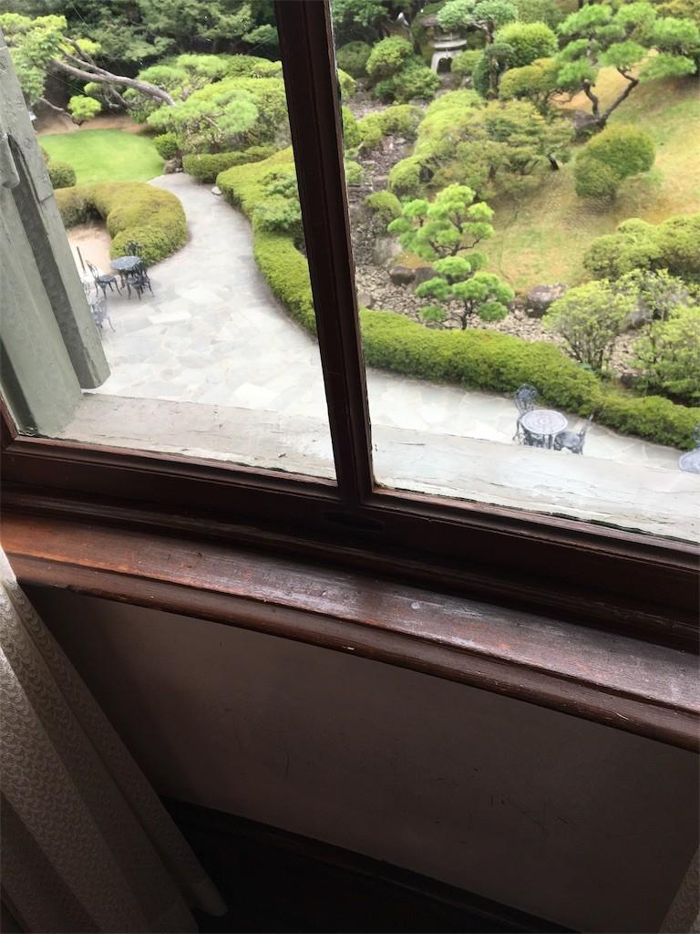 f:id:kyokokwanau:20170718201452j:image