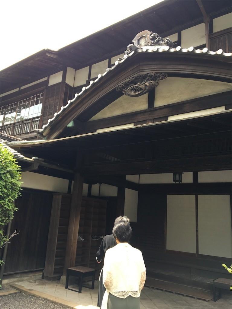 f:id:kyokokwanau:20170718202335j:image