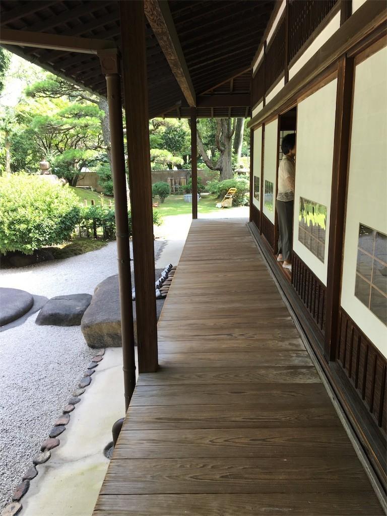 f:id:kyokokwanau:20170718202629j:image