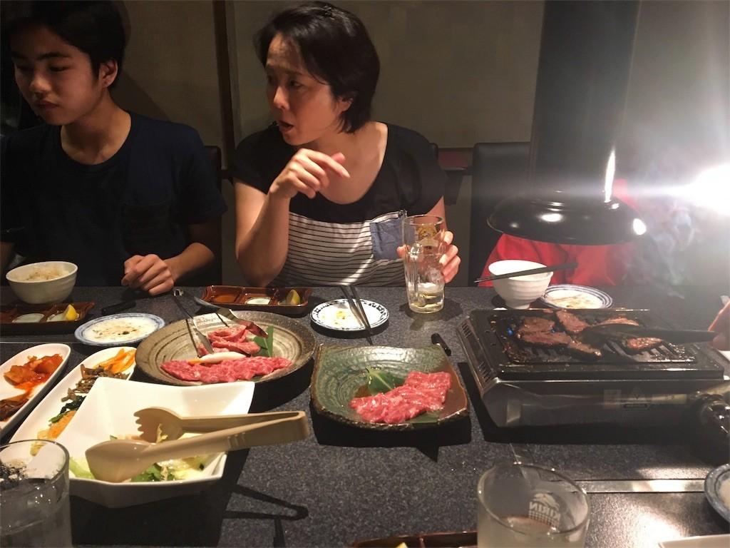 f:id:kyokokwanau:20170726160202j:image