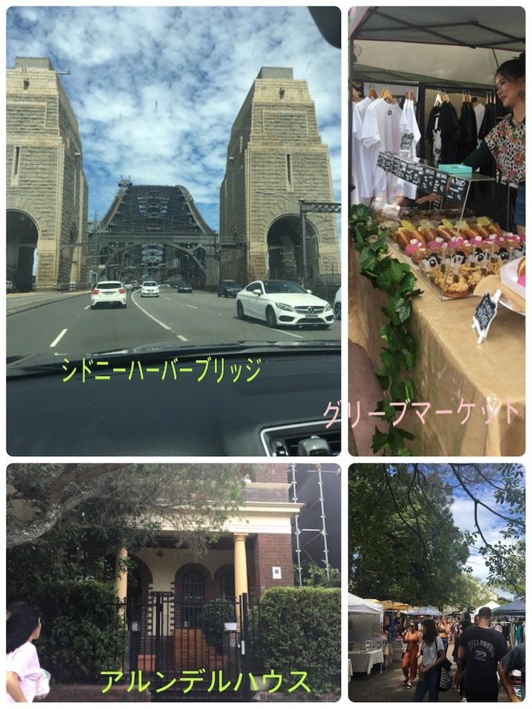 f:id:kyokokwanau:20180226190813j:image