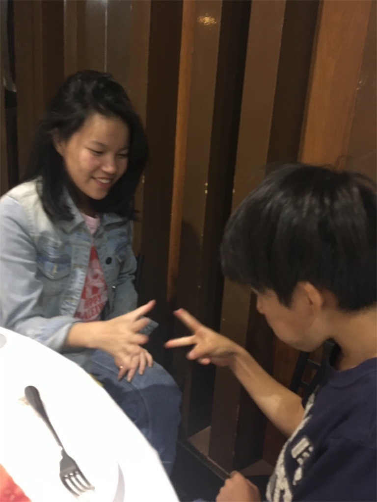f:id:kyokokwanau:20180226191927j:image
