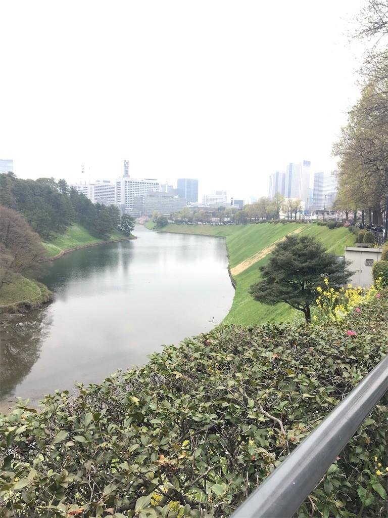 f:id:kyokokwanau:20190413101447j:image