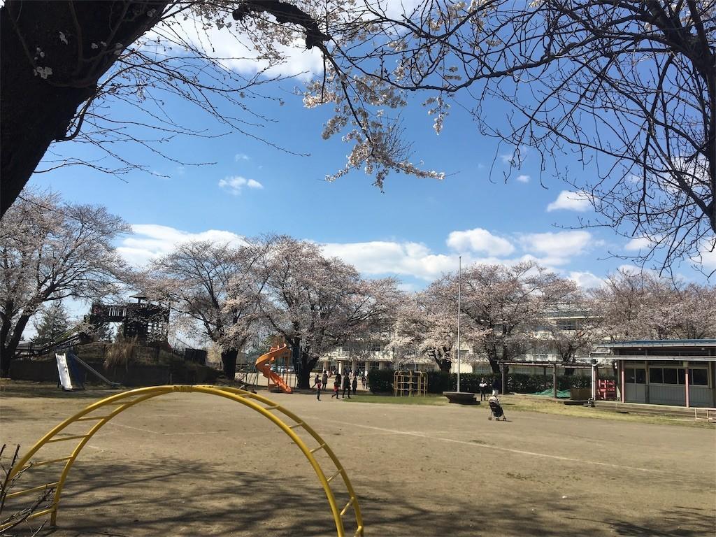 f:id:kyokokwanau:20190414120409j:image