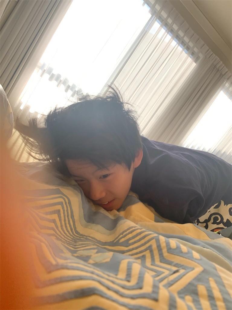f:id:kyokokwanau:20200629100845j:image