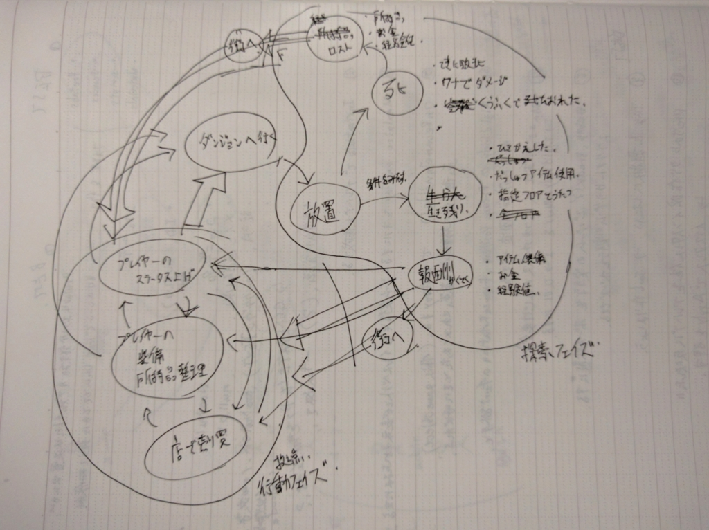 f:id:kyokomi:20160922140859j:plain