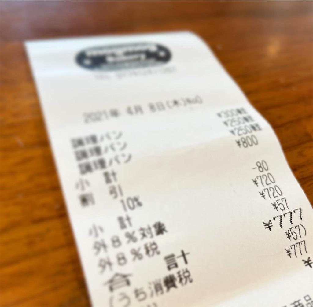 f:id:kyokonotsubuyaki:20210408123334j:image