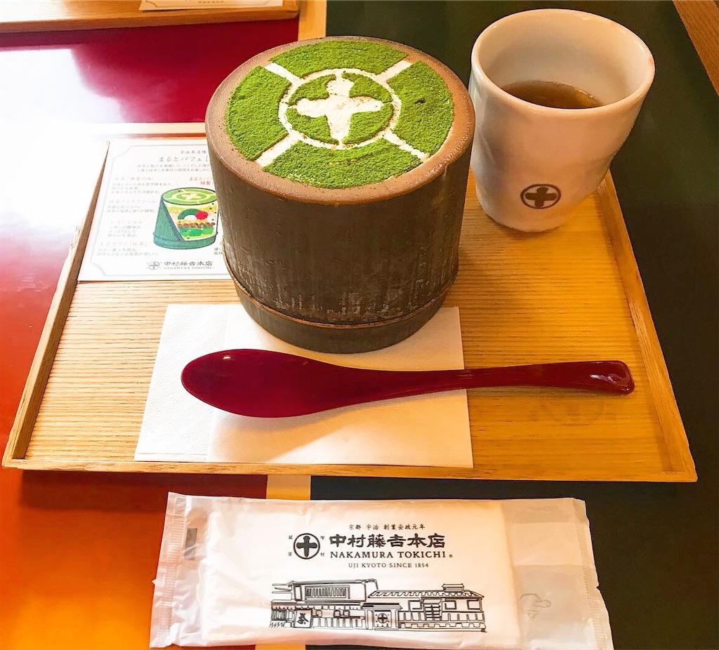 f:id:kyokonotsubuyaki:20210417170022j:image