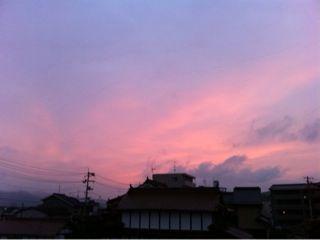 f:id:kyokucho1989:20110522191513j:image