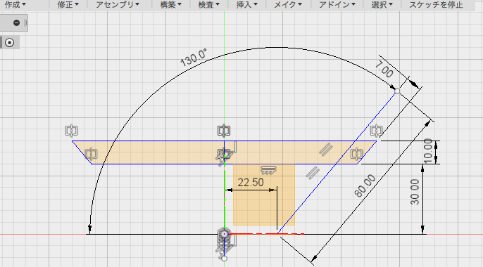 f:id:kyokucho1989:20160830050521p:plain:w500