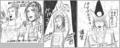 戦国無双声優奥義2011秋(昼)の (左→右へどうぞ…)